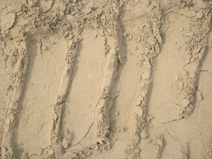 Desert_sand_surface