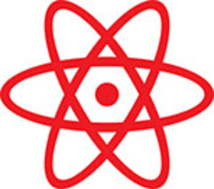 Design Element Of Atom.