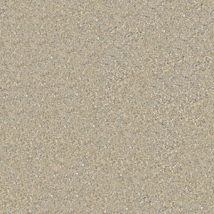 Design Texture Of Beige Asphalt