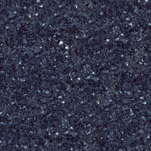 Design Texture Of Blue Granite Paper