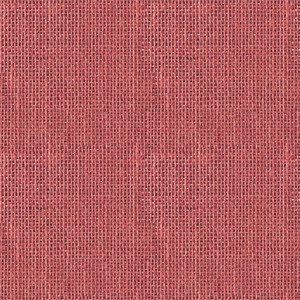 Design Texture Of Pink Burlap