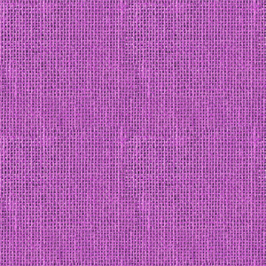 Design Texture Of Purple Burlap