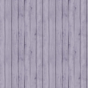 Design Texture Of Purple Painted Wooden Boards