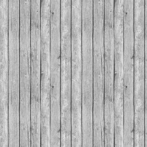 Design Texture Of Wooden Boards On Mickey Paper