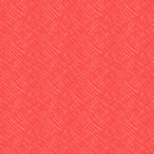 Design Texture Of Woven Red Fabric