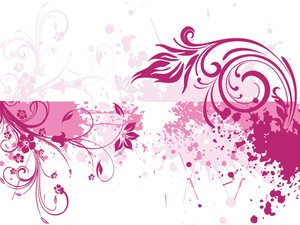Detailed-floral-002.cdr