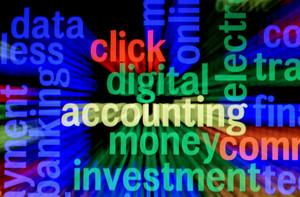 Digital Invest Money