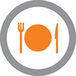 Dinning
