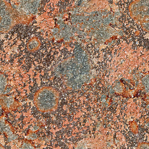 Dirty Seamless Texture Tile