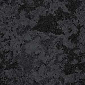 Dirty Seamless Web Tile