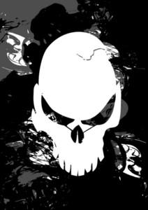Dirty Skull