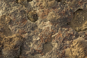 Dirty Texture Rock Background