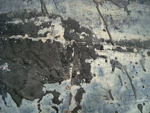 Dirty_textured_surface
