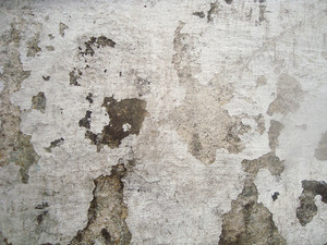 Dirty_wall_texture