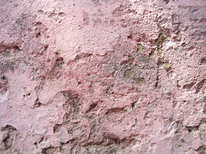 Distressed_concrete_wall