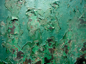 Distressed_paint_sheet