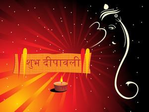 Diwali-0012