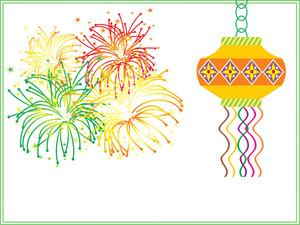 Diwali_set1