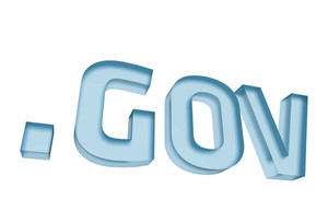 Dot Gov Domain