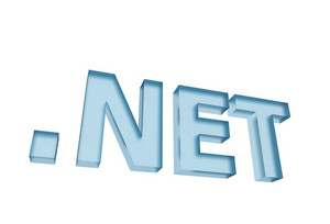 Dot Net Domain