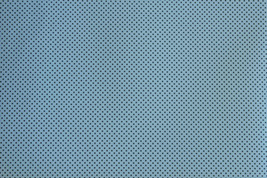 Dotted Pattern Fabric Texture
