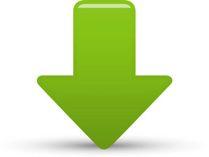 Download Arrow Lite Application Icon
