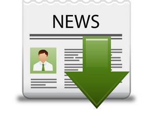 Download Arrow Newspaper