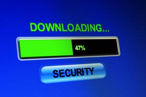 Download Security