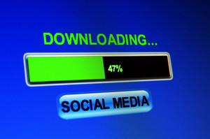 Download Social Media