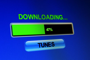 Download Tunes