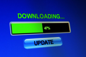 Download Update
