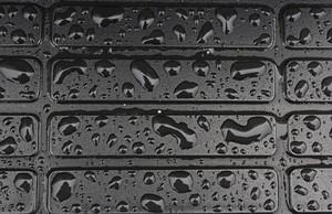Drops Texture 12