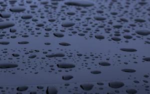 Drops Texture 14