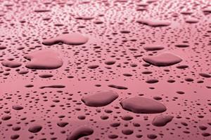 Drops Texture 15