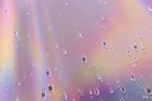 Drops Texture 2