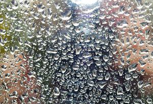 Drops Texture 7