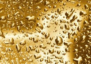 Drops Texture 9