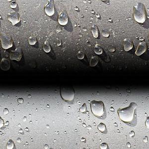 Drops Texture Tile