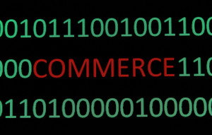 E- Commerce