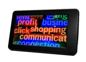E- Shopping