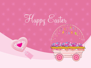Easter-backgrounds7