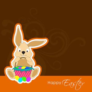 Easter Celebrations Concepts