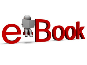 Ebook Word Shows Electronic Library