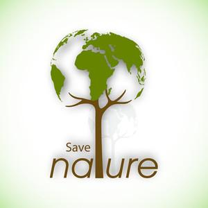 Eco & Nature_14_oct_10