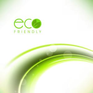 Eco & Nature_14_oct_193