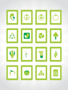 Eco-stamp-set1.cdr