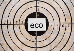 Eco Target