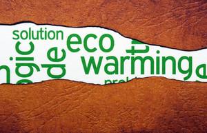 Eco Warming