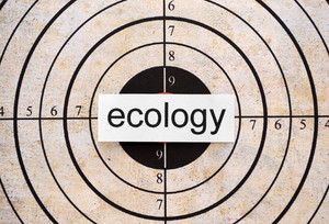Ecology Target