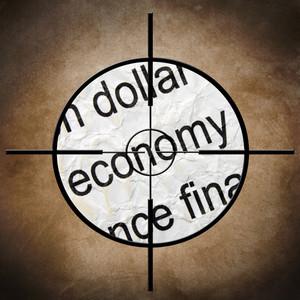 Economy Target